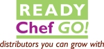 Ready-Chef-Go-Logo
